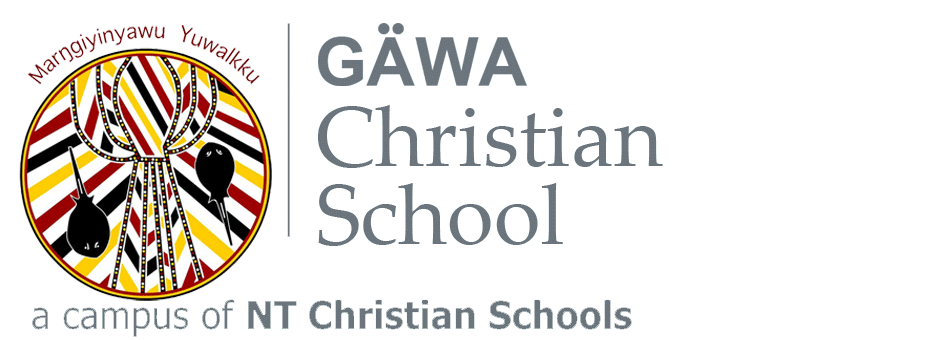 Gawa Christian School